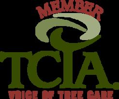 TCIA_Membership_Logo